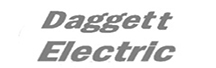 Daggett Electric