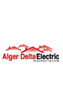 Alger Delta Electric Cooperative logo