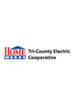 HomeWorks Tri-County Electric